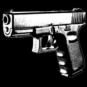 Lehrgänge und Prüfung der Waffensachkunde
